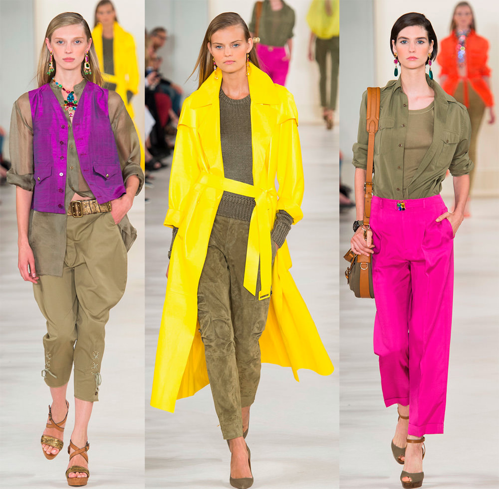 1488614947_khaki-fashion-6