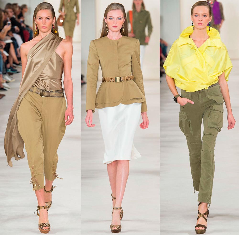 1488614986_khaki-fashion-10