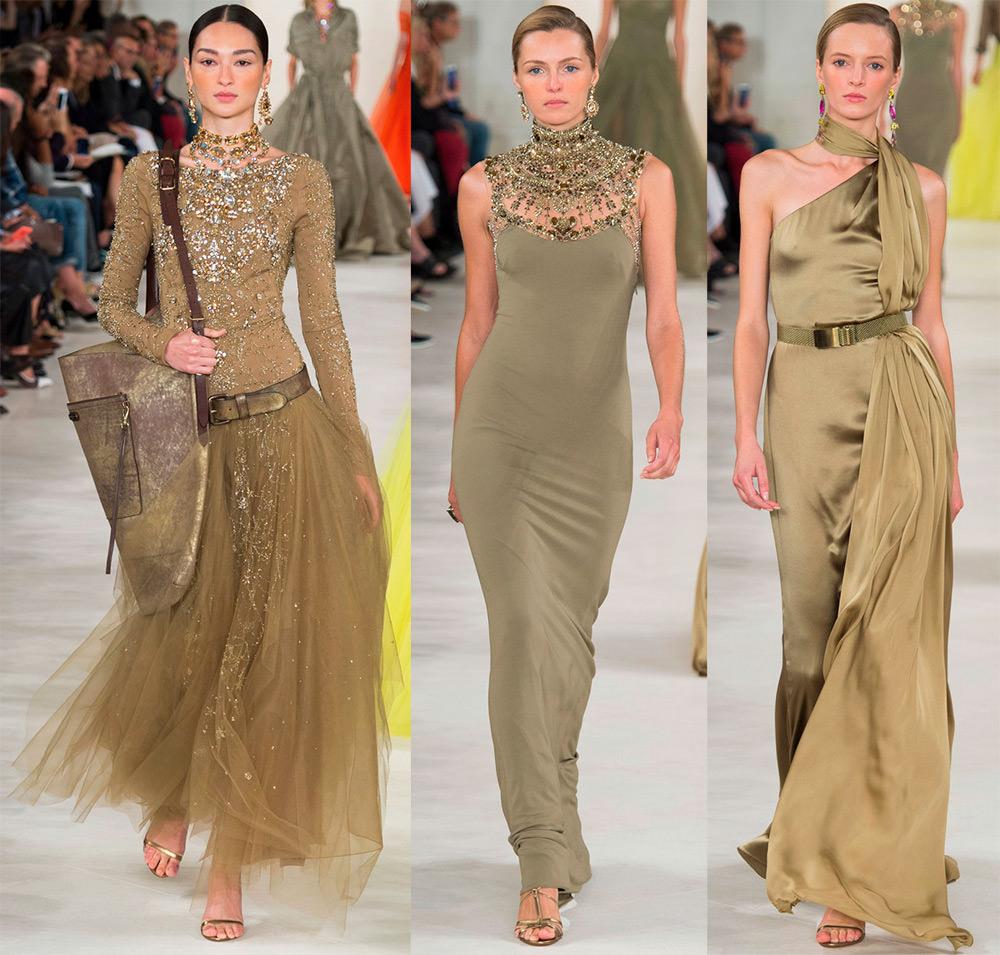 1488614990_khaki-fashion-8