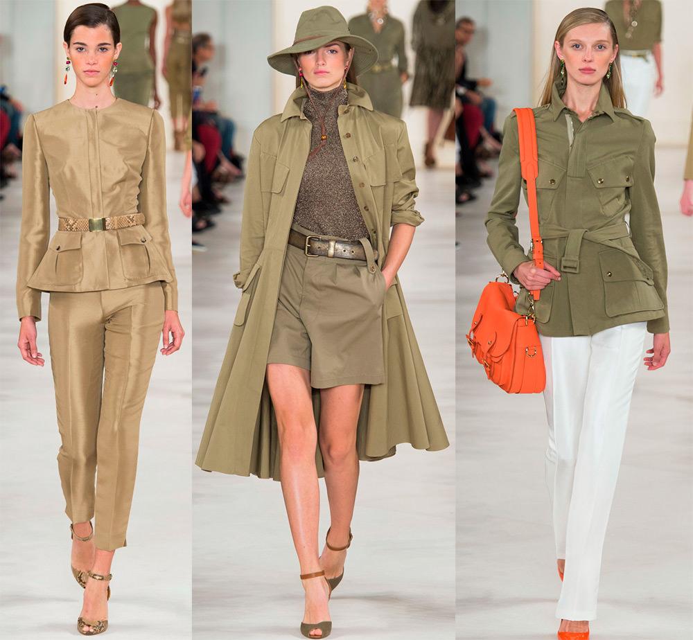 1488615021_khaki-fashion-5