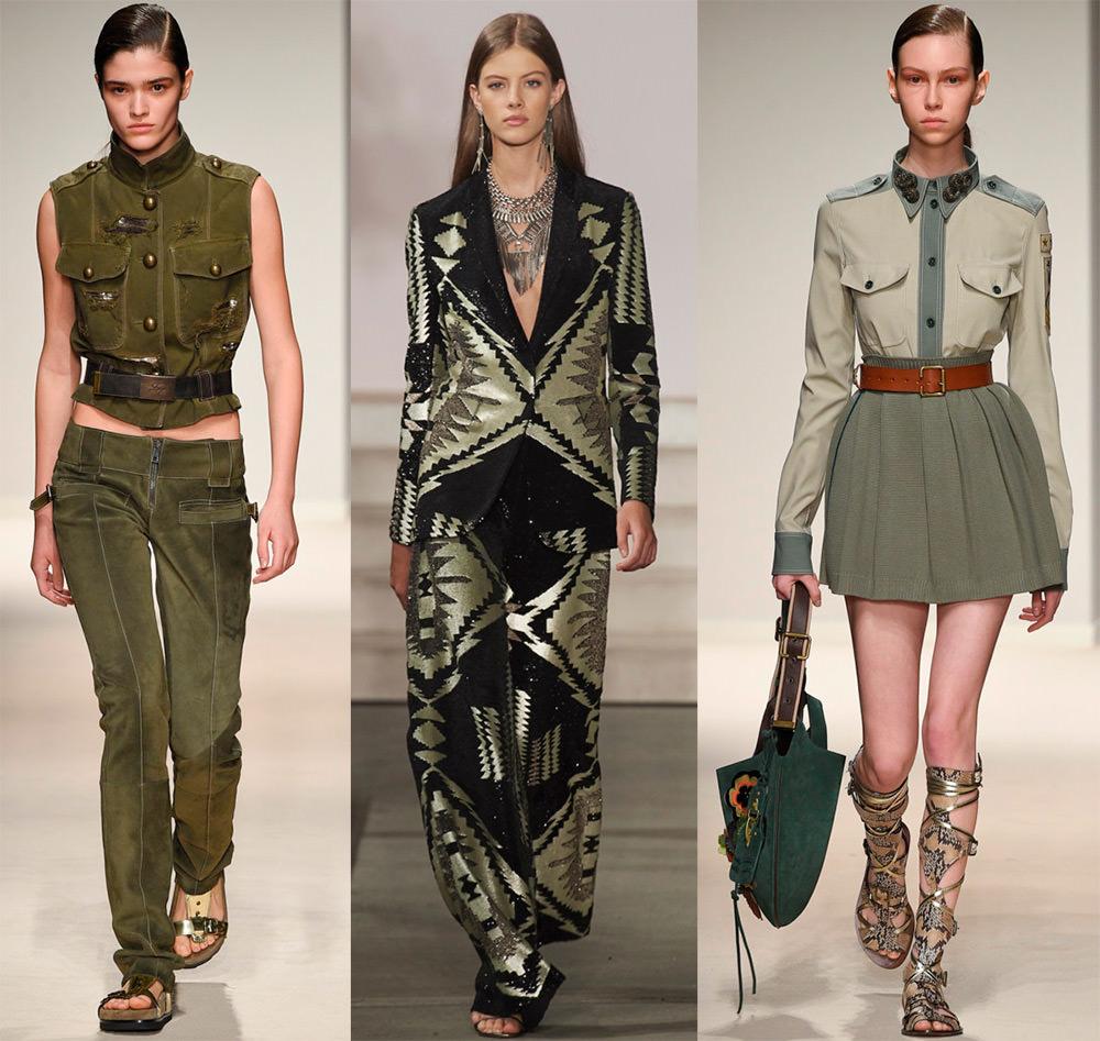 1488615038_khaki-fashion-12