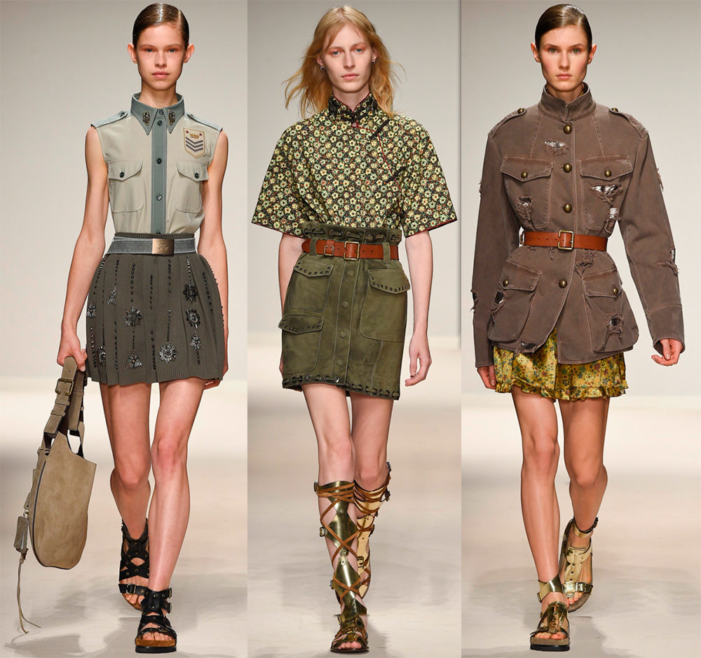 1488615040_khaki-fashion-11