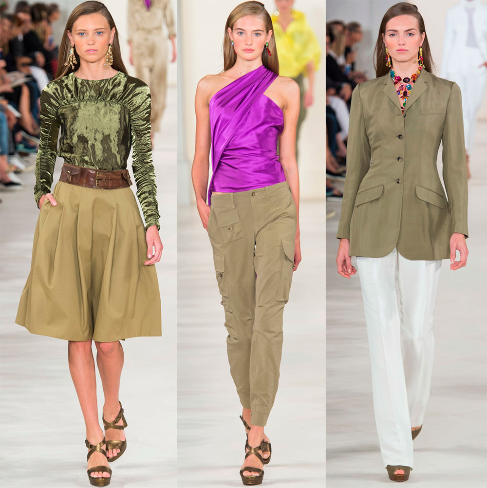 1488615043_khaki-fashion-7