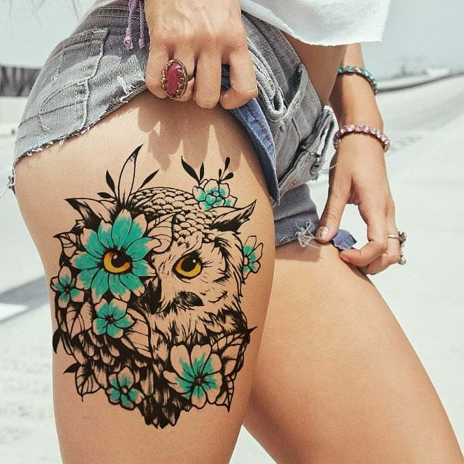 2u_tattoo_224487351_173289198073828_3470188070320220976_n