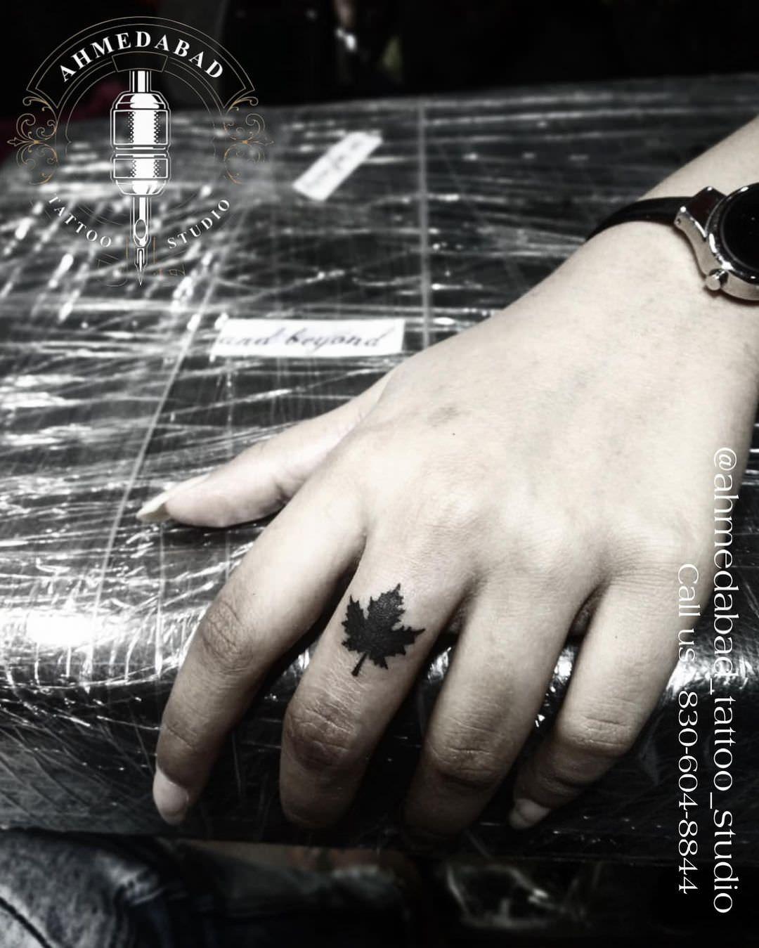 ahmedabad_tattoo_studio_66691257_3024651130909775_7981335929388433722_n