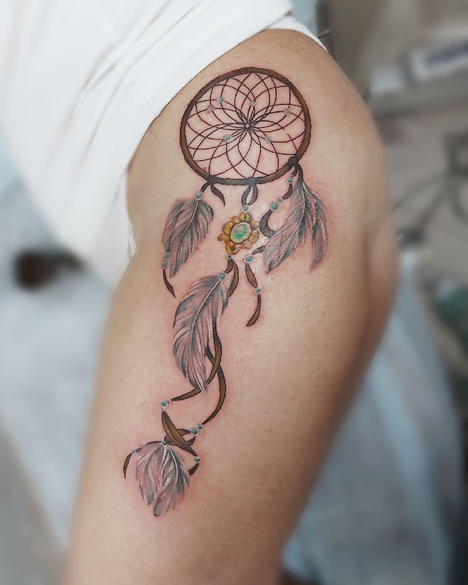 aruna_rose_tattoo_art_224908622_551323159552178_6160601246819002534_n