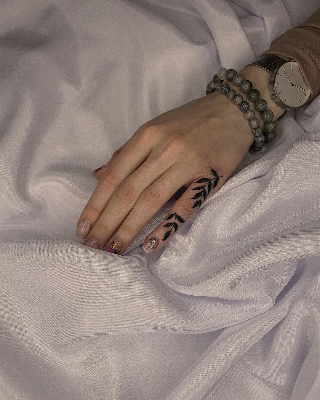 aurora.tattooo_163300761_750751755634157_4499331707032085669_n