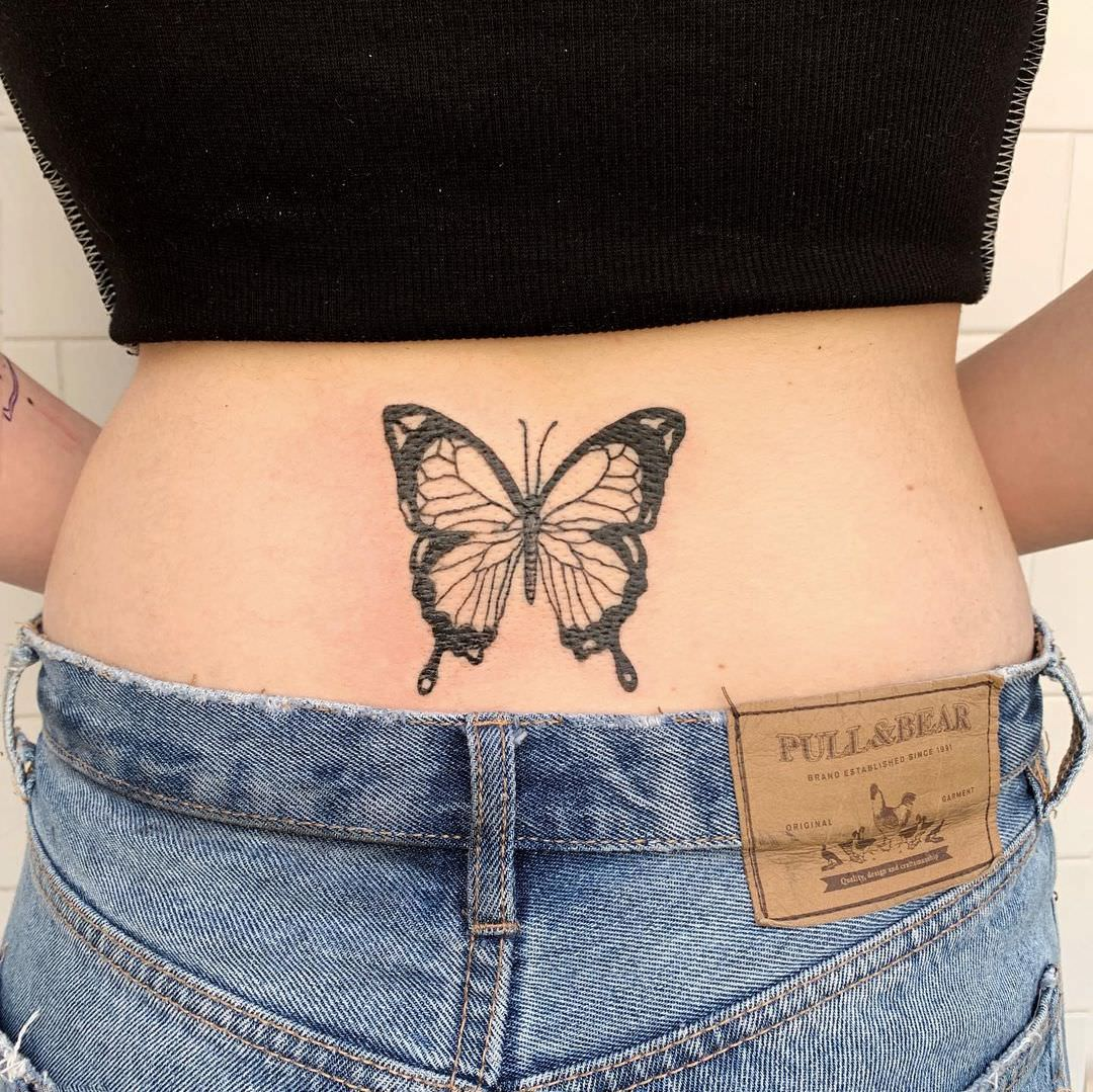 bluemaryn_tattoo_200809428_500271567862779_6780011180207039747_n