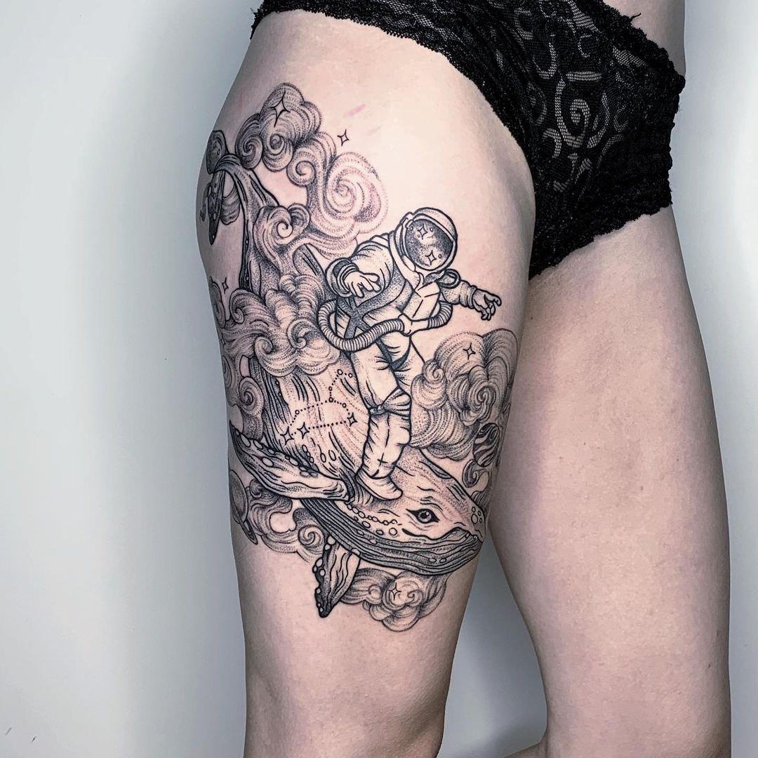 demen_tattoo_230187659_3024962121083139_6995774968923994716_n