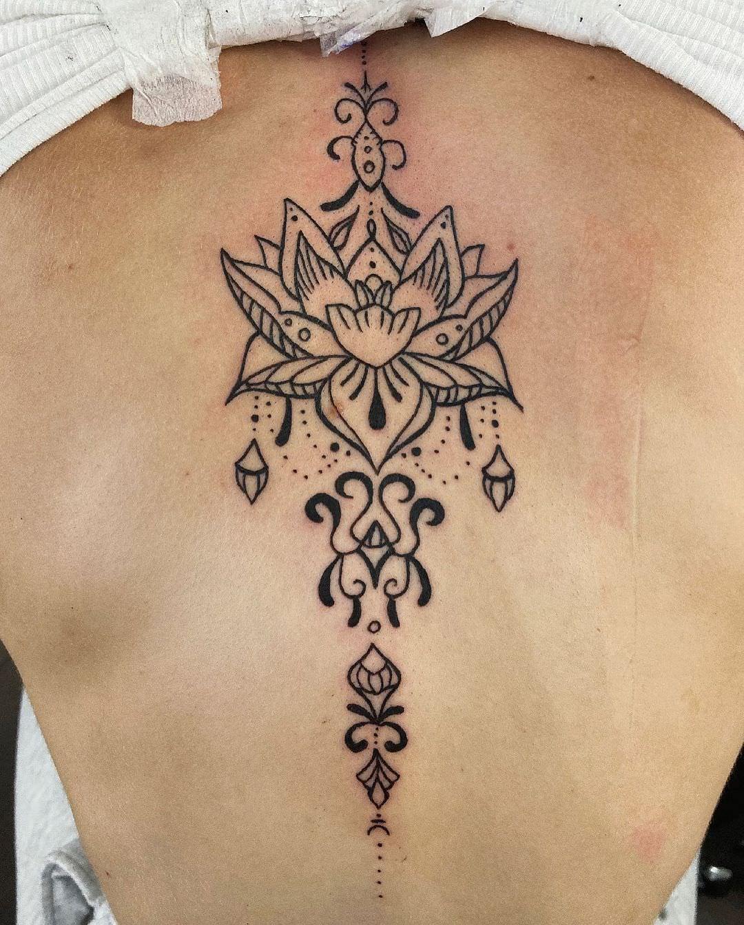 freakorunique_tattoostudio_233207207_190491276454031_7132452999083082399_n
