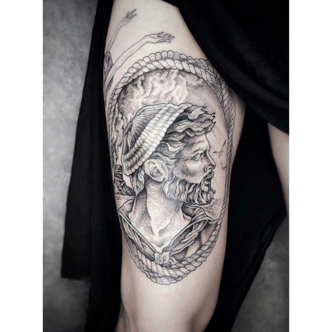 gladredcat_tattoo_220610021_173078598143333_6767526685464034403_n