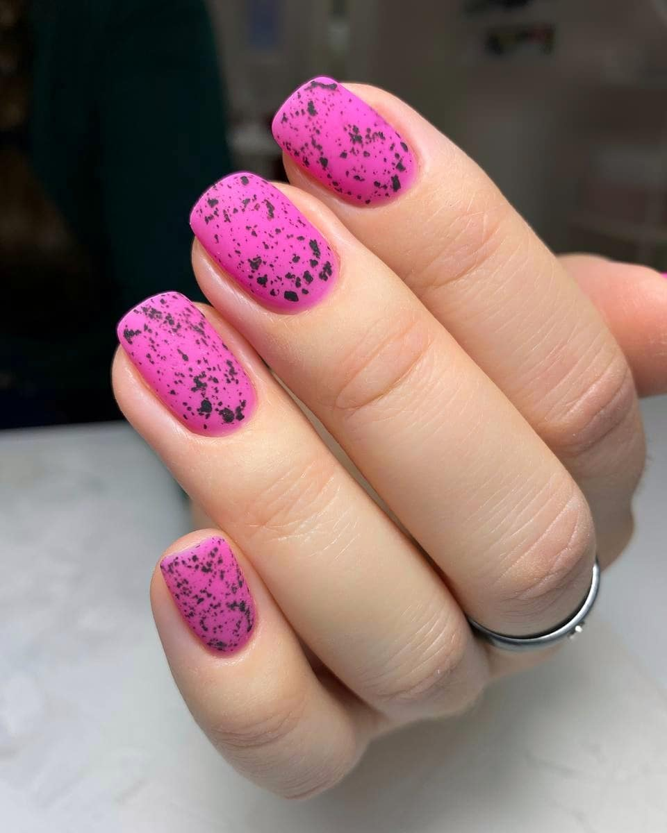 ideal.nails24_180867090_4245530585481831_2126016448459889957_n