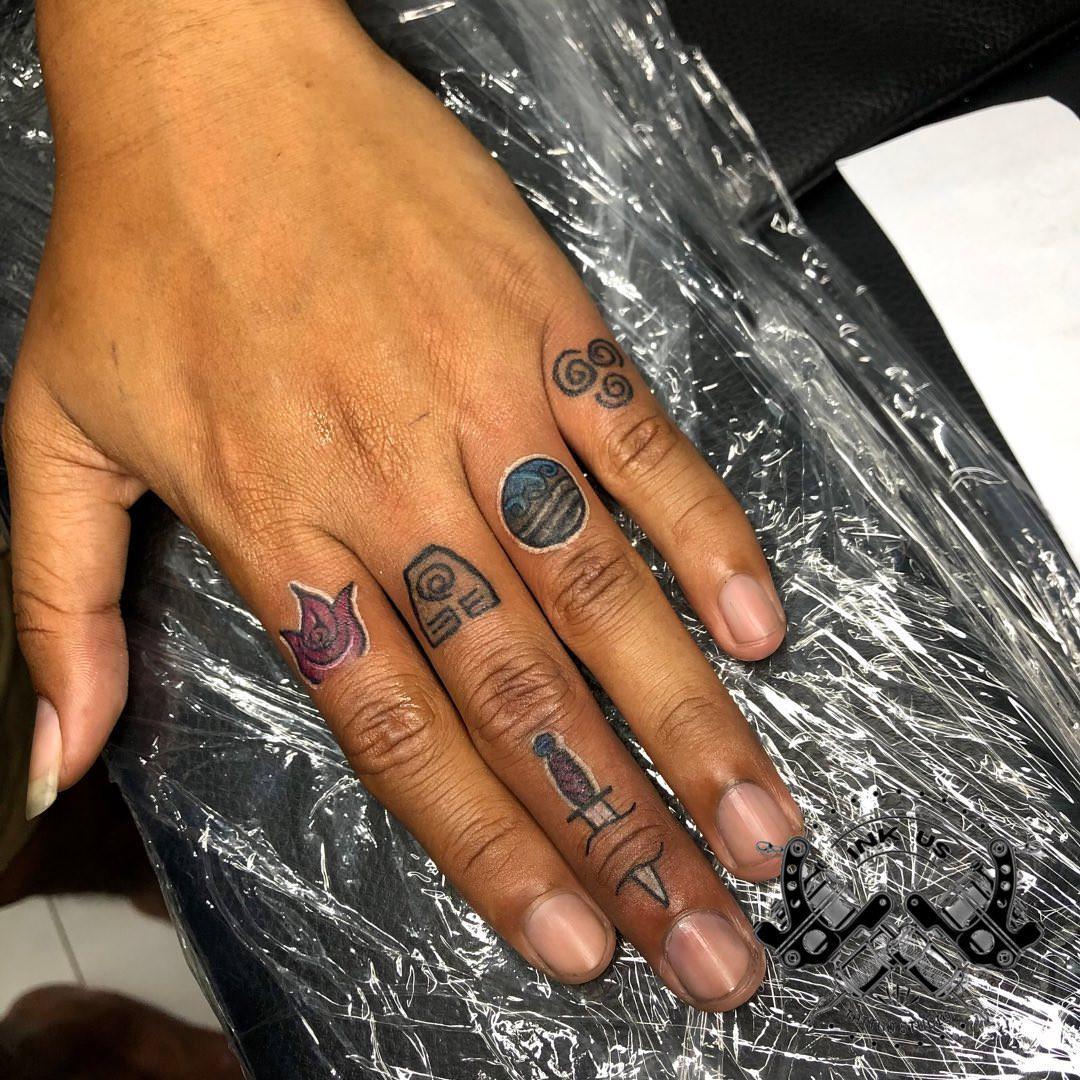 ink.us_tattoo_206381130_533664394716607_7336380794418240234_n