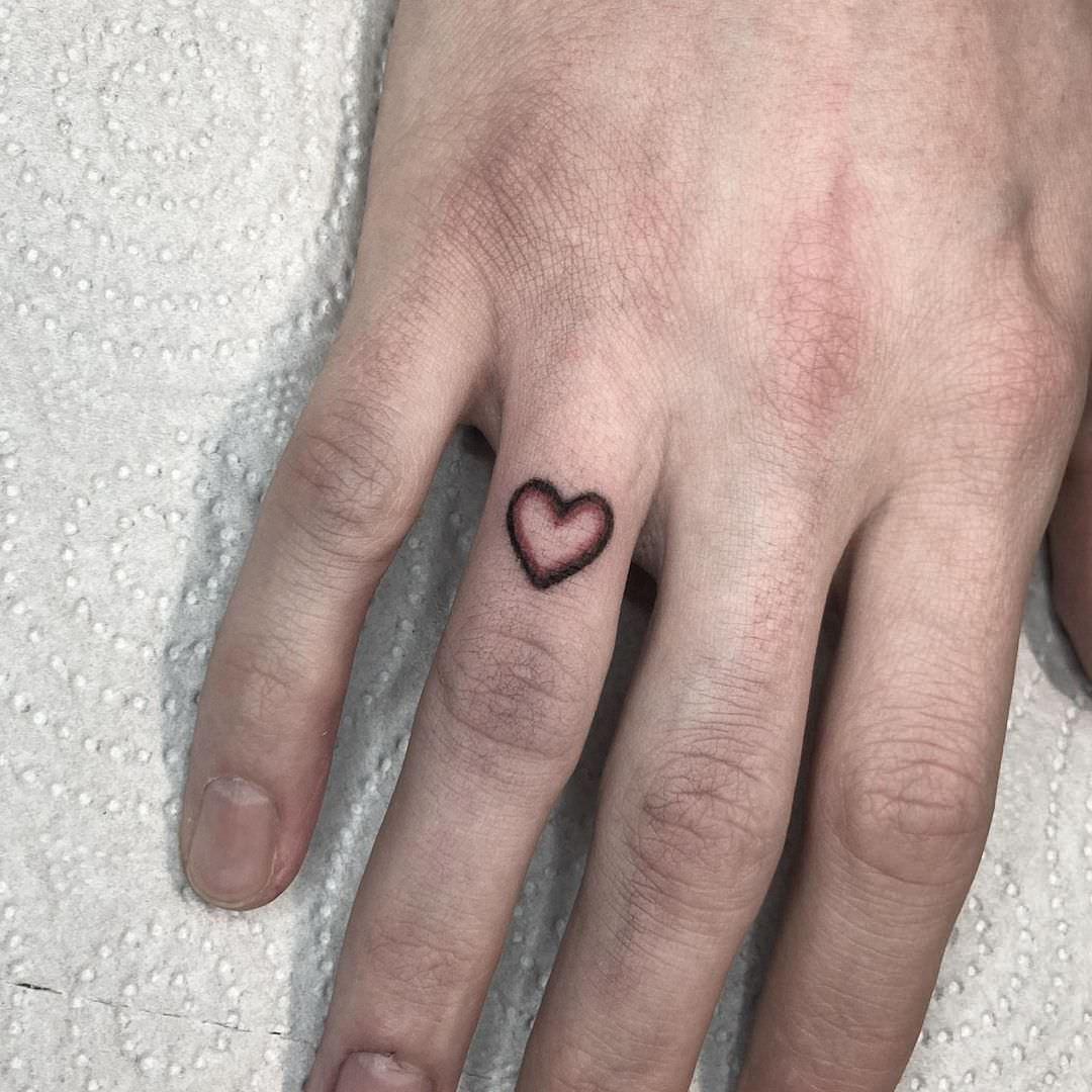 jane.air.tattoo_154493714_502314850776556_7567982726752924081_n