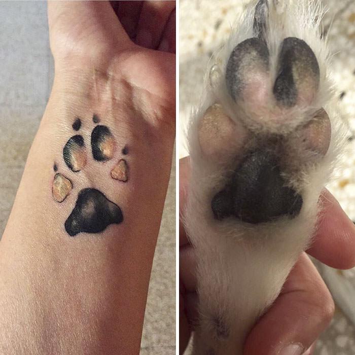 lisa_tattoo_