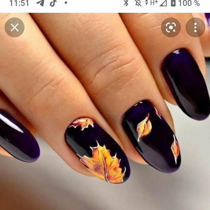 nail_dizain92_240877788_4588791327850130_200788411419823411_n