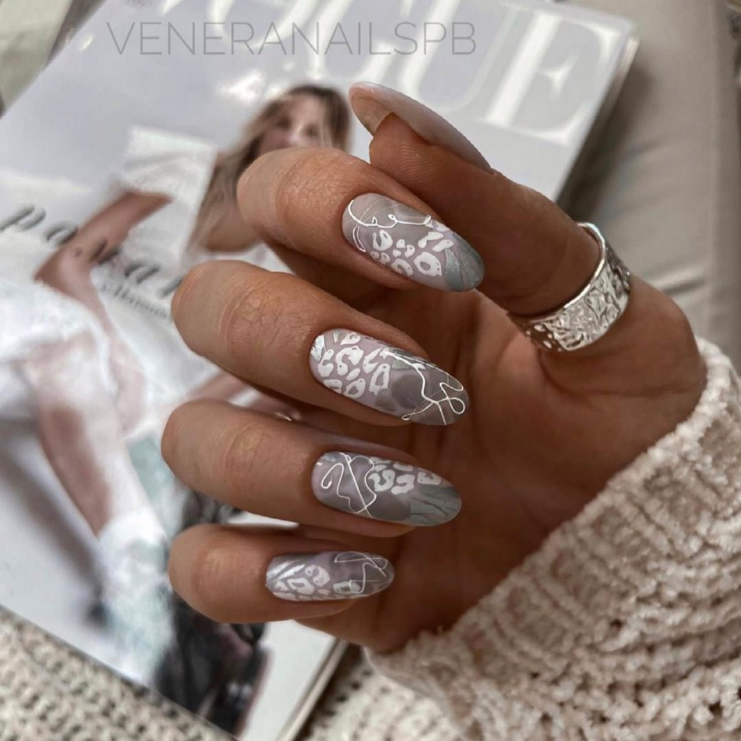 nails.top.manicure_218853182_329429235582204_4938515062578344031_n
