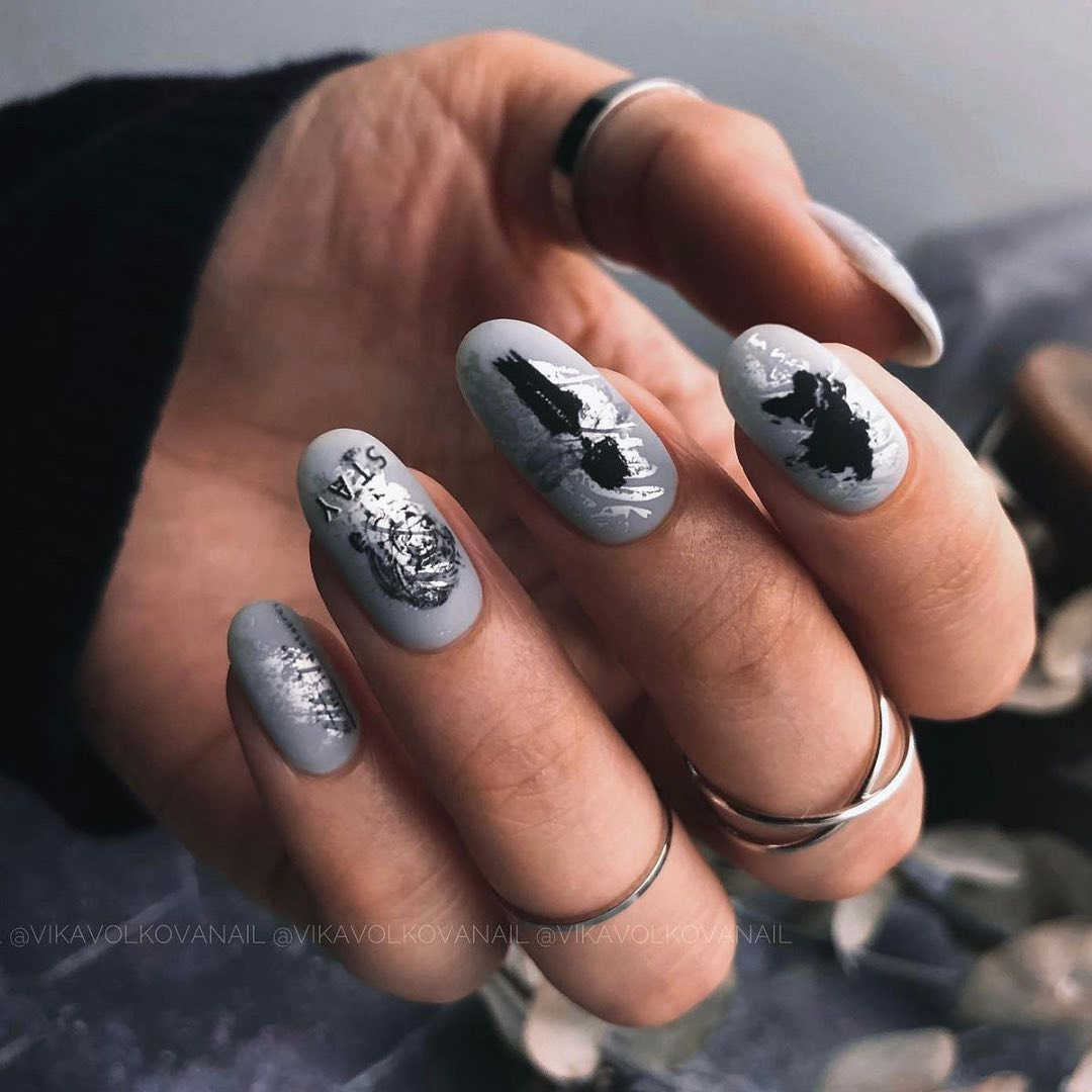 nails.top.manicure_229065306_3075157729379810_8701091537093141220_n