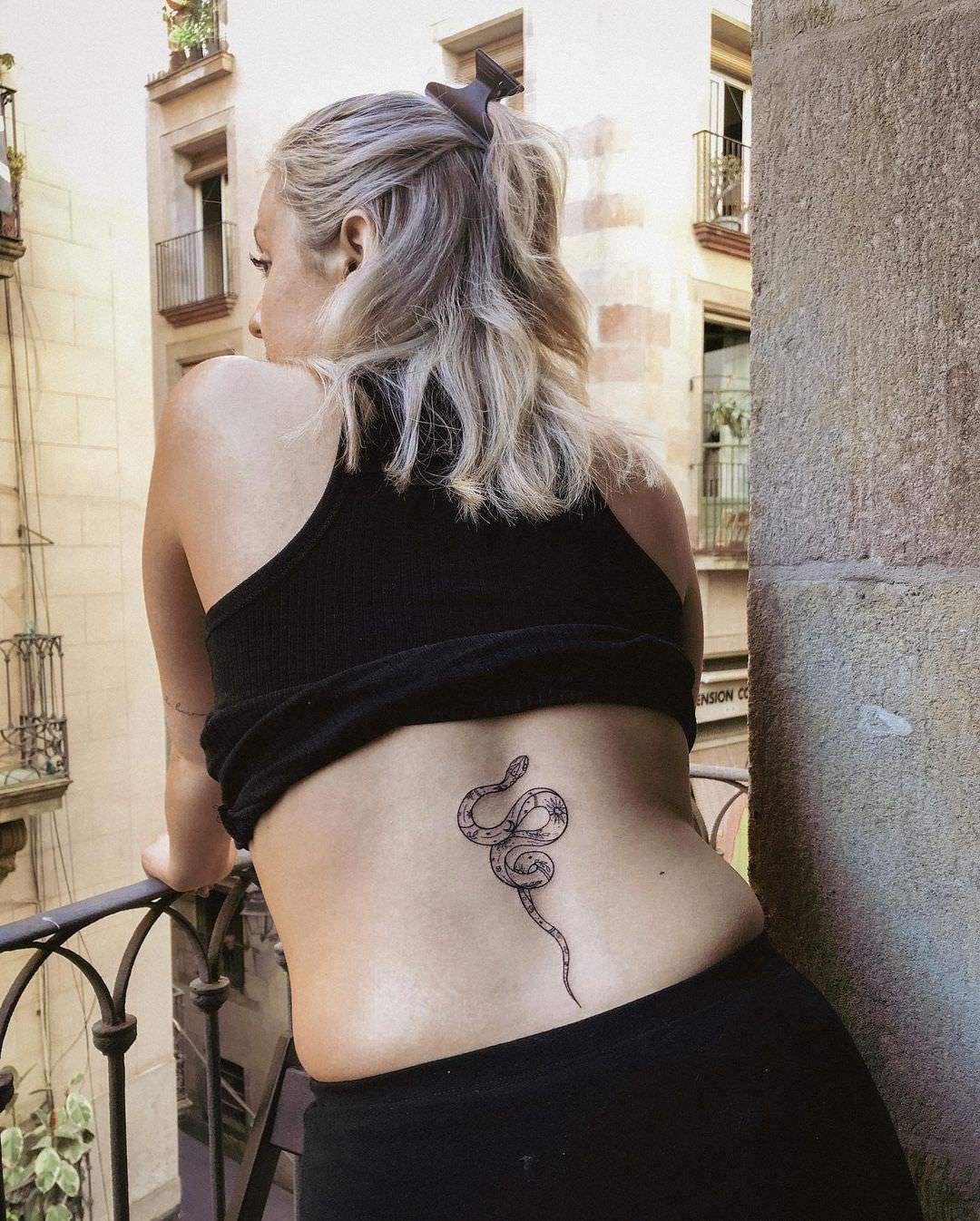 naynay.tattoo_220137191_938831940017210_5886616257160340383_n