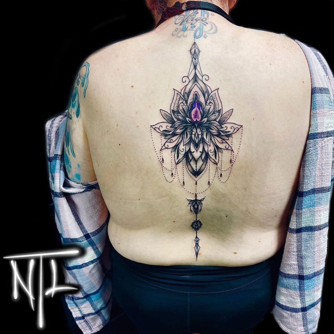 nicolle_larhette_tattoo_232040546_857614735139230_8215019066541386458_n