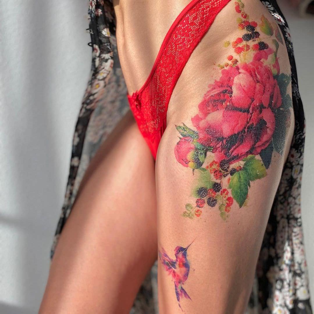 onemoment_tattoo_228999190_800680087236703_1397073918210463231_n