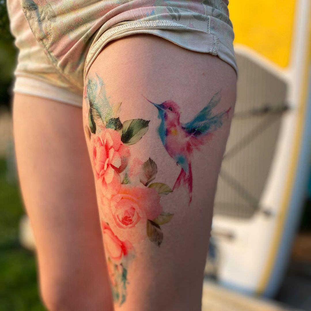 onemoment_tattoo_231147202_856637861897078_4454018335544857020_n