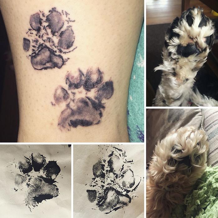 pet-paws-tattoos-308-59b7d7f28f6d5__700