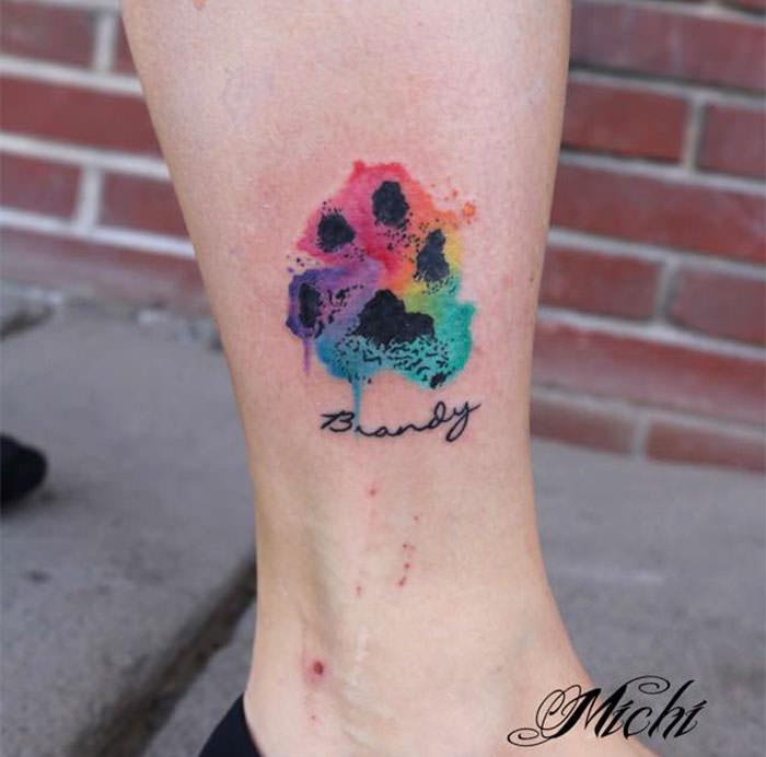 pet-paws-tattoos-311-59b7e1b858f33__700
