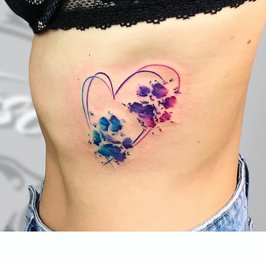poliszka_tattoo_66261887_709179126176876_1483124107066171080_n