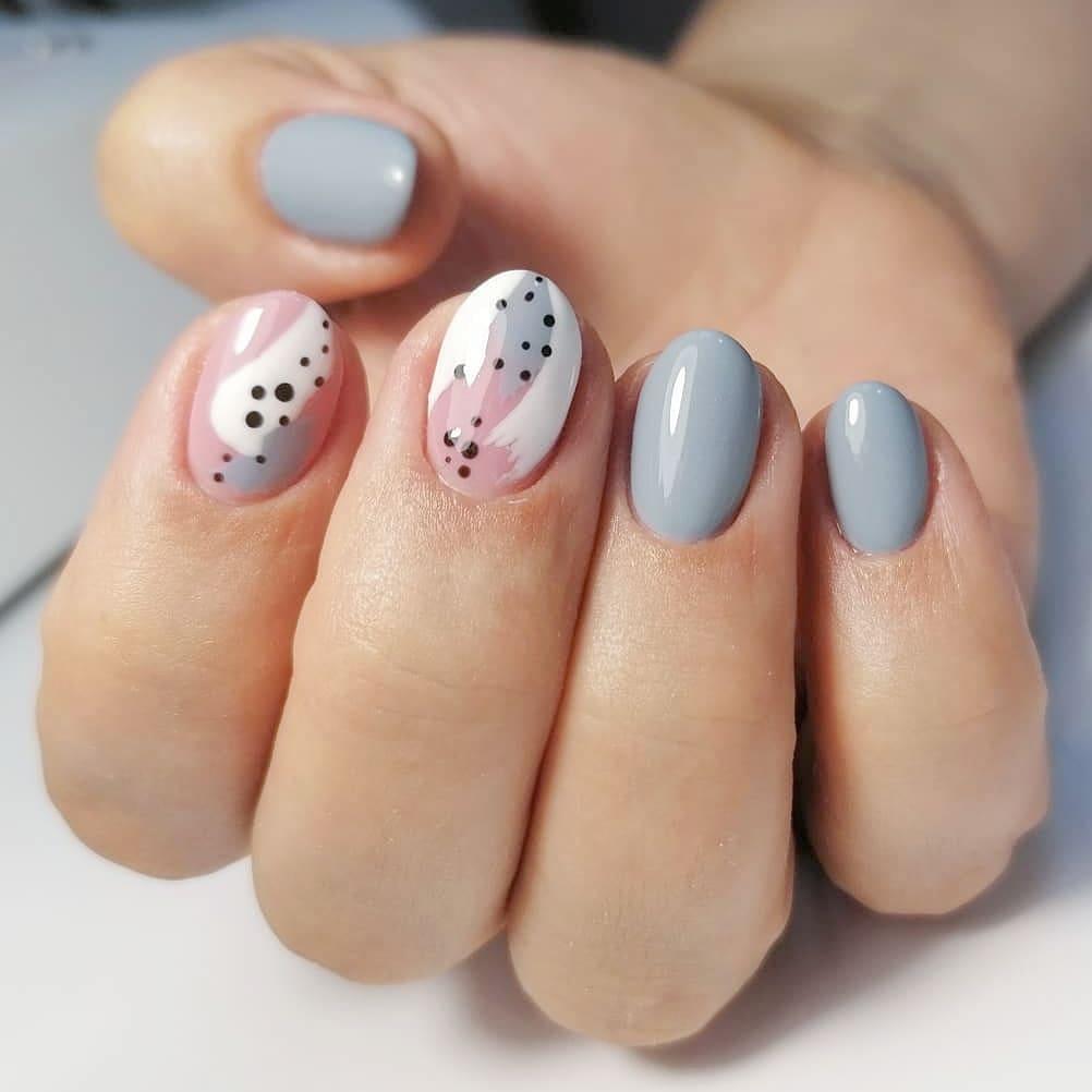 shlyakhovaya.nails_229754072_133402008940587_3892432081505705880_n