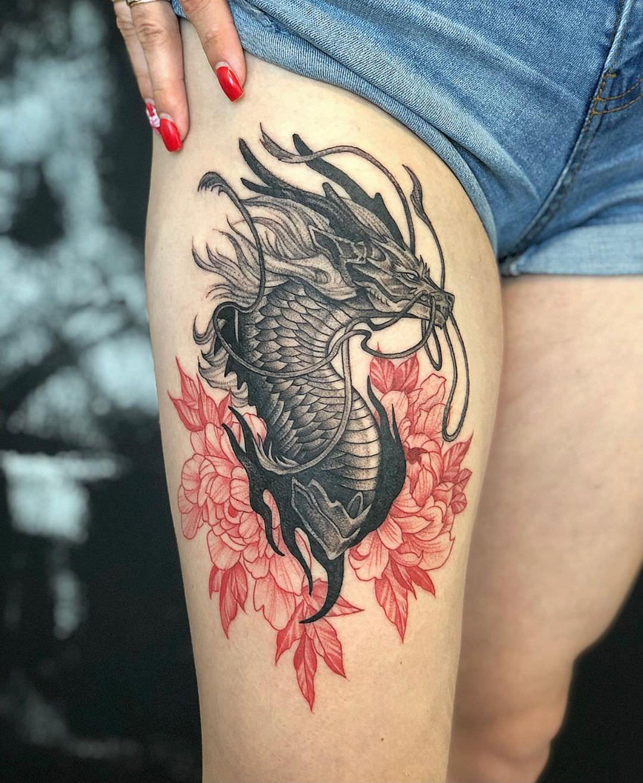 stasya_sp_tattoo_225240669_783712512295724_7337354676549375406_n