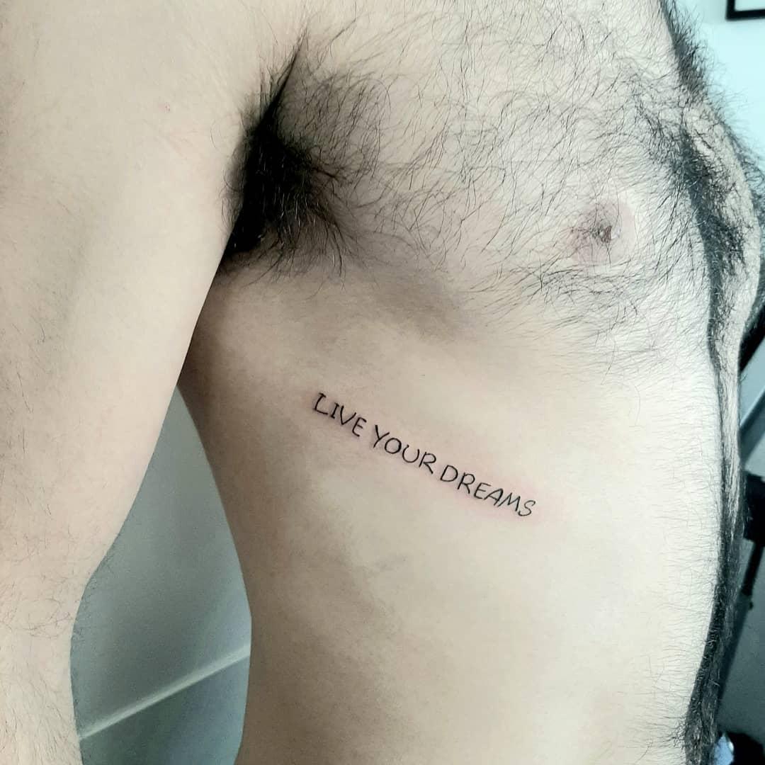 tali_lerner_tattoo_173856790_140600471341600_3973069674876474381_n