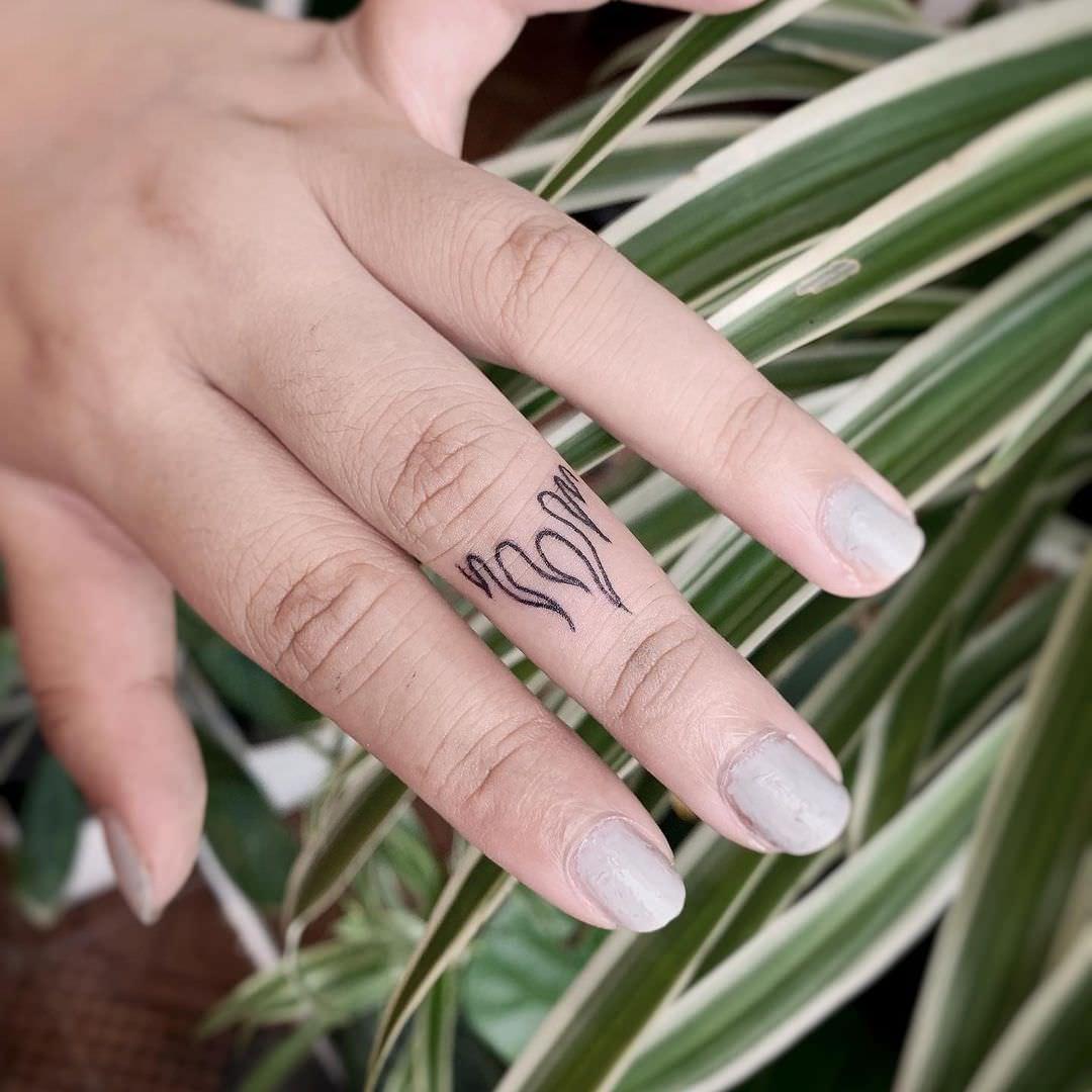 tamden.tattoos_117752035_2849904298447402_8732846281295147175_n