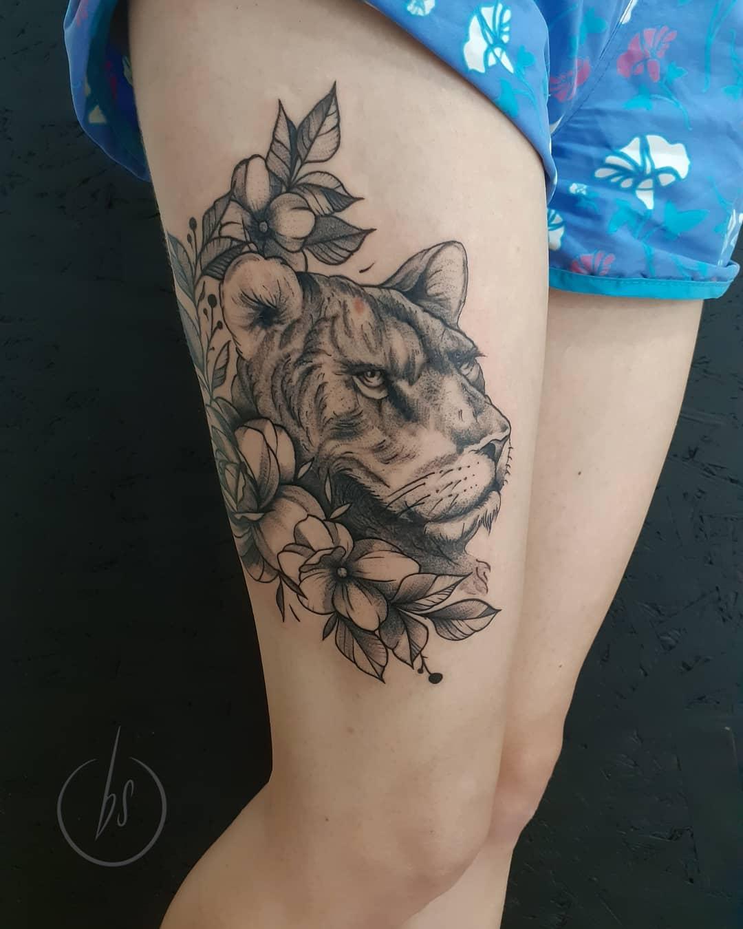 tattoo__bs_225013059_514659193083471_7721460042073013138_n