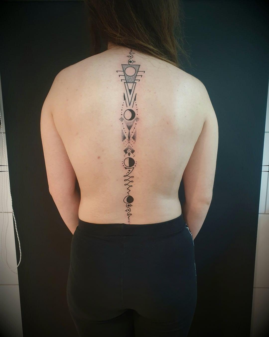 tattoogima_229847310_878623022742279_7203323586509289299_n
