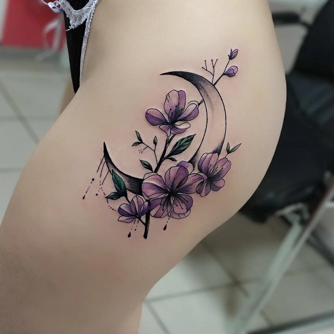 tattoolugansk_official_228251956_164502675750822_8525119091858890608_n