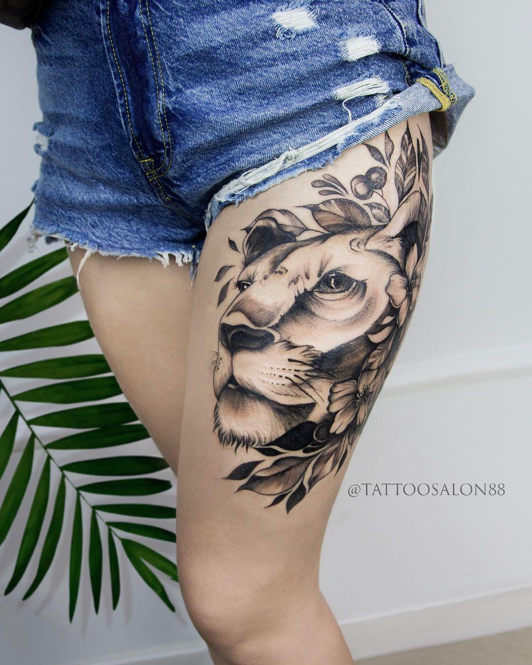 tattoosalon88_214104315_498031034821855_9082449884417333068_n