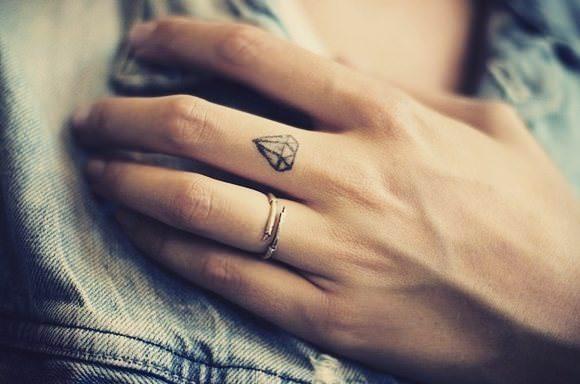 tattoosbestinspiration_11925743_1642446676044323_1366966516_n