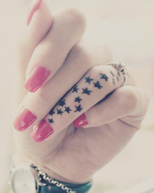 tattoosbestinspiration_12276783_1497977747170047_347204556_n