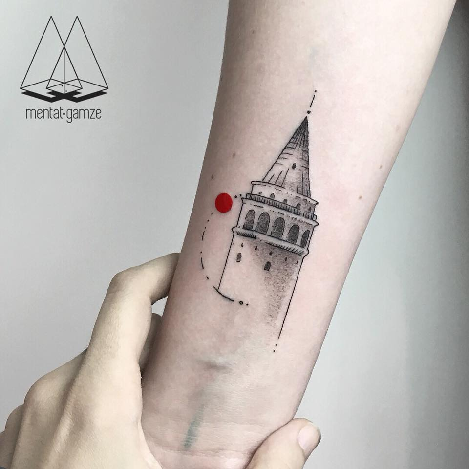 The-Red-Dot-Before-and-After41