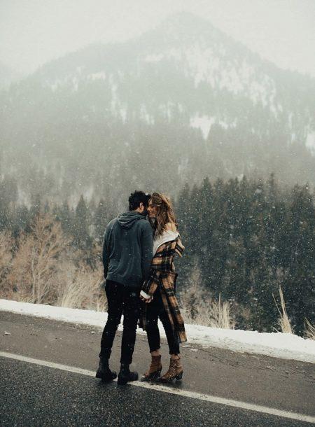 Топ-10 любовных правил: как стать самой любимой для своего мужчины