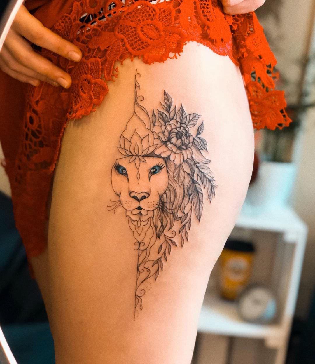 viksha_tattoo_226573516_116096124086797_1397496076205956609_n
