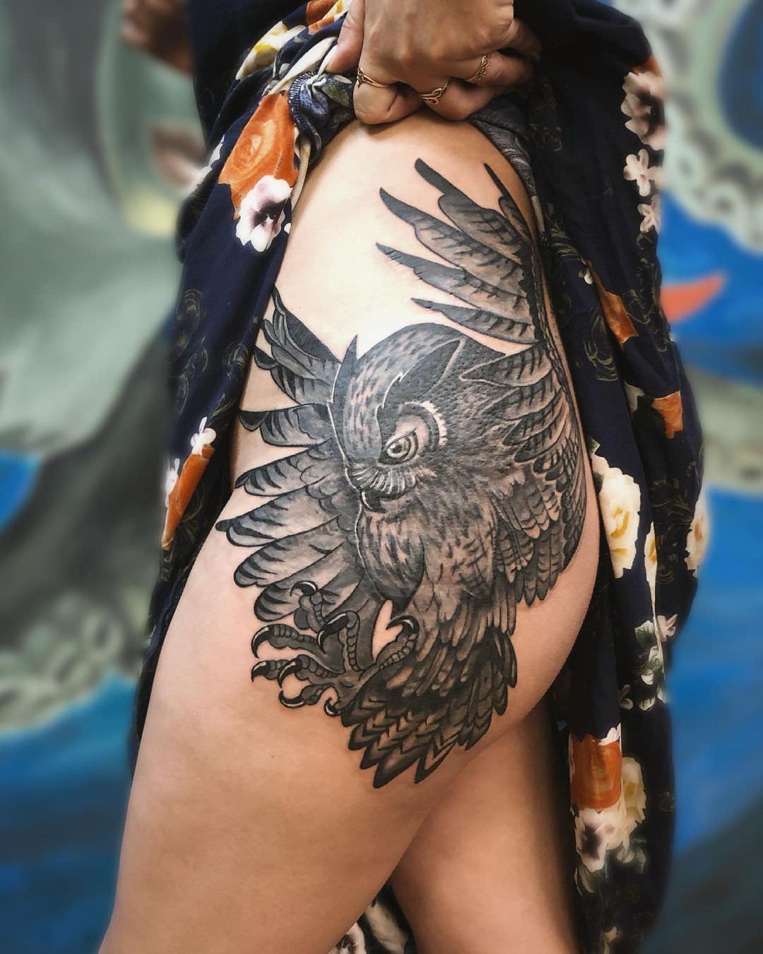 yuliya_tattoo_master_212152712_158127419717007_5899496246088599014_n