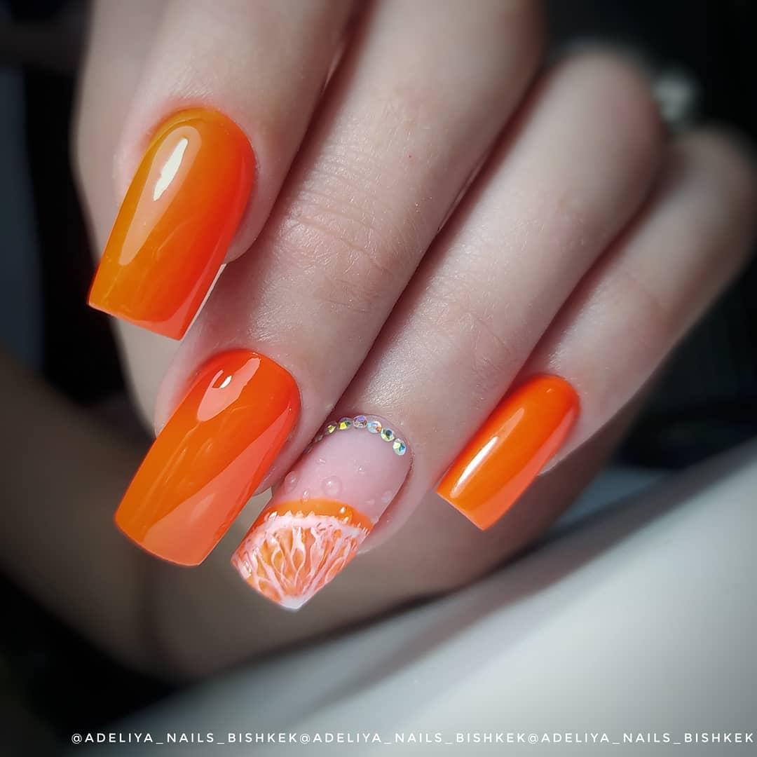adeliya_nails_bishkek_240603906_173677911436030_3240862646279644487_n