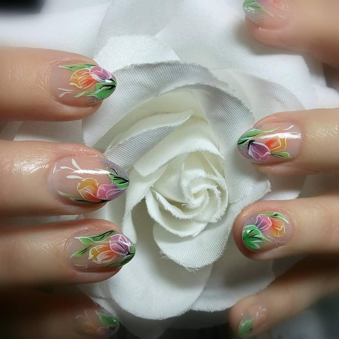 akvarel_nail_room_zhlobin_139087760_433041801077269_4427257687415369716_n
