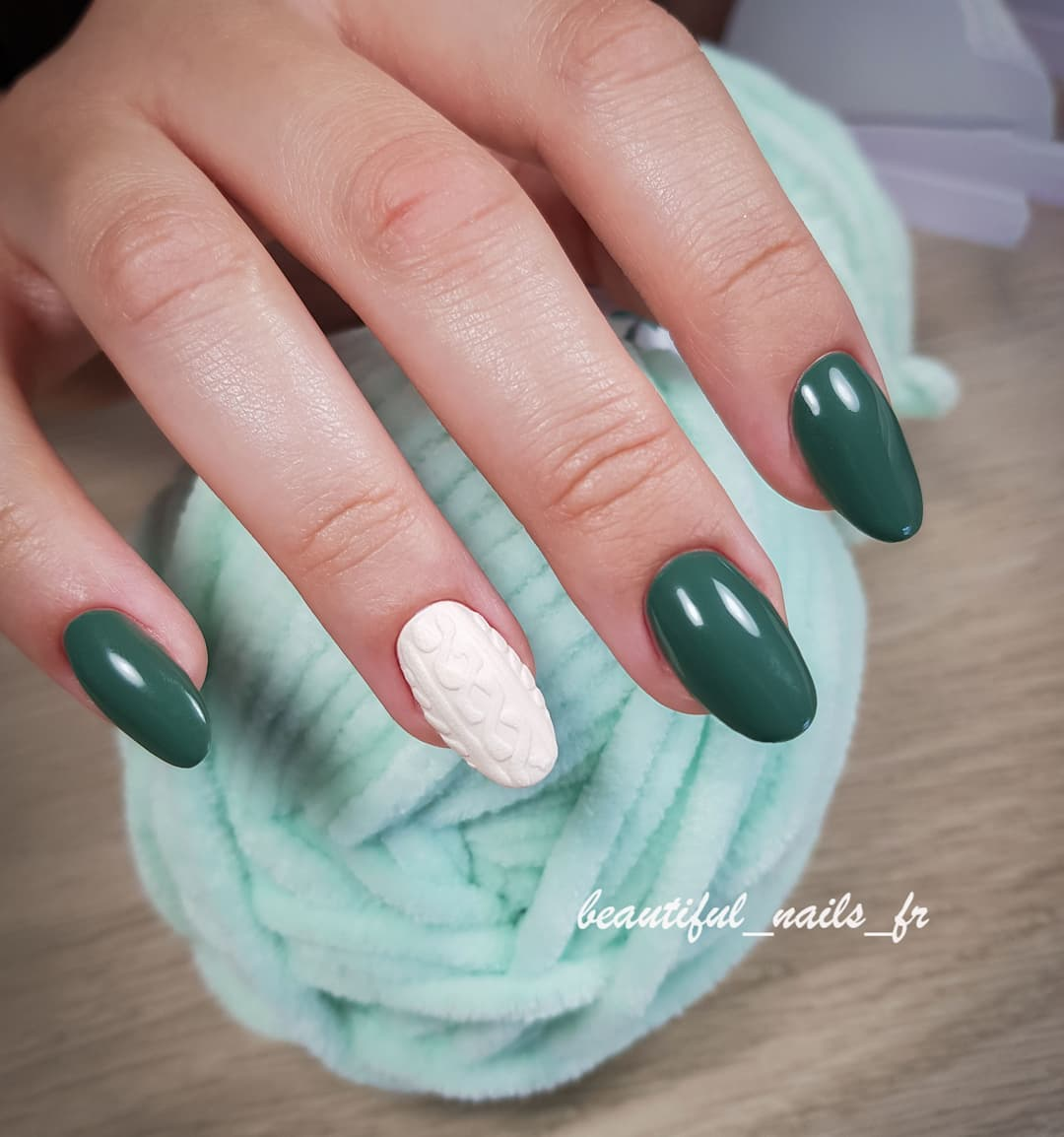 beautiful_nails_fr_231684104_370500994481564_5627575138075879652_n