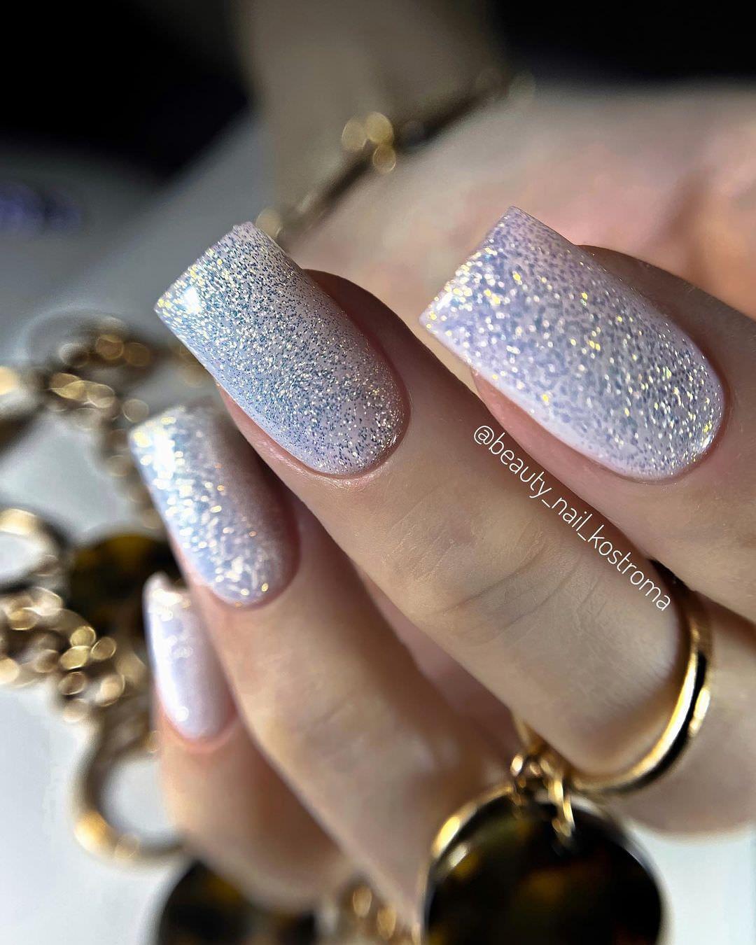 beauty_nail_kostroma_241313672_606403750765309_4702596312546107676_n