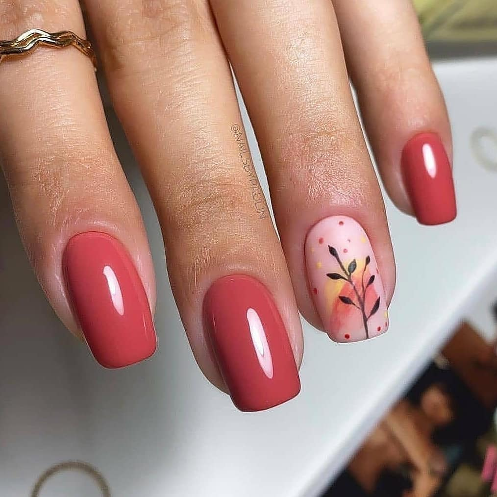 beauty_nail_to_each_198099520_505809220662346_2549521166526363557_n