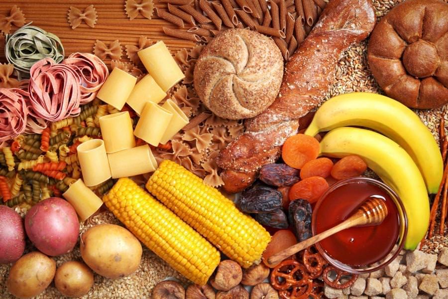 какие продукты можно и нельзя есть при сахарном диабете