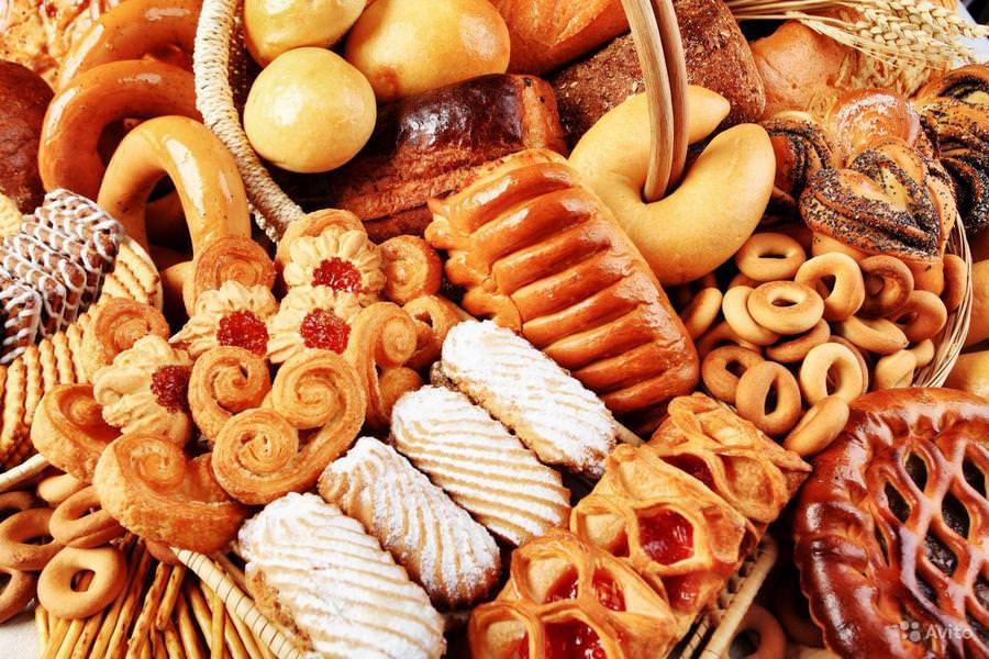 какие продукты повышают сахар в крови